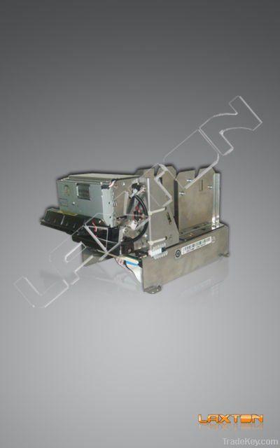 80mm kiosk Thermal Printer