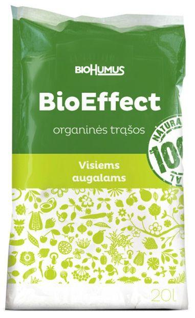 "Compost ""BioEffect"""