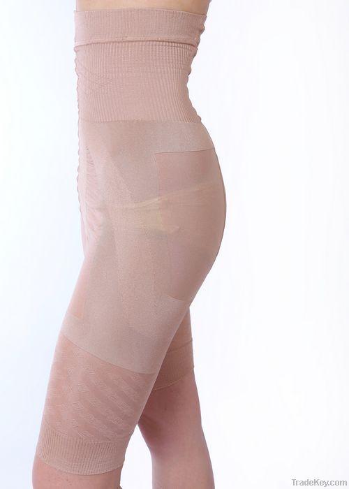 Slim N Lift Body Slimming Pants For Women