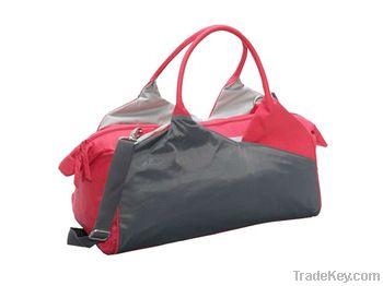 Gym Buffel Bag