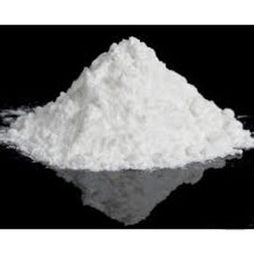 Quality Zinc Oxide