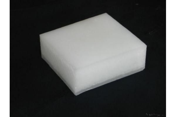 Paraffin wax with high quality
