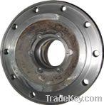 wheel hub super 25