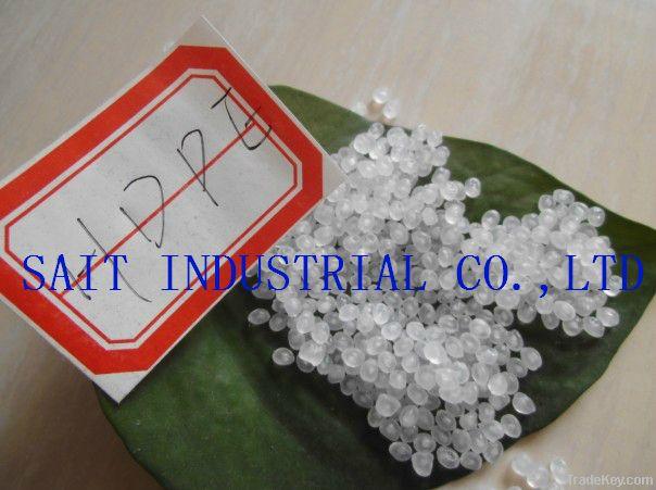HDPE (High Density Polyethylene)