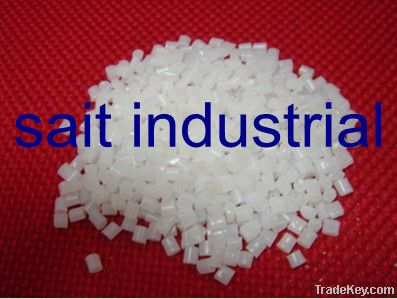 HDPE Polyethylene Plastic (Raw Materials)