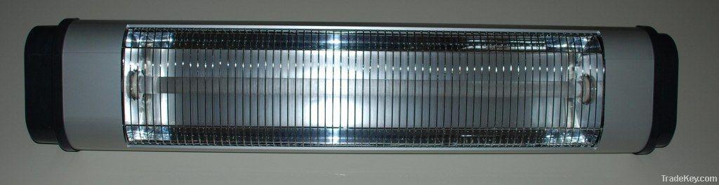 Sunex infrared Heater