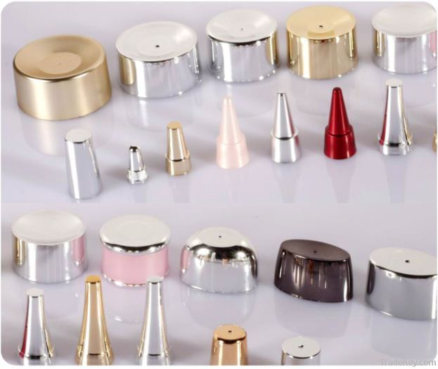 Super oval tube for cosmetics packaging