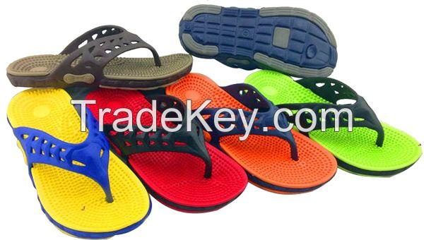 Eva Slipper  (clog,beach,flip-flops,men slipper,men sandal)