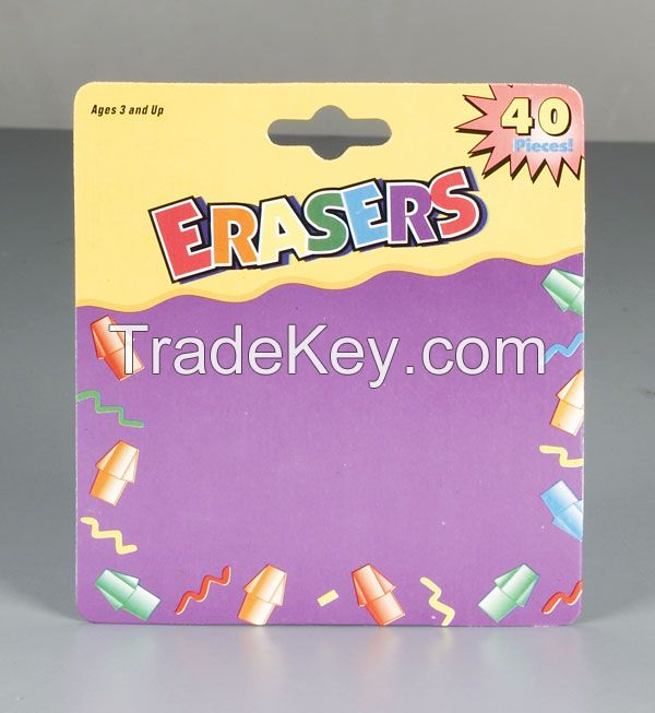 card printing, paper cards, color cards