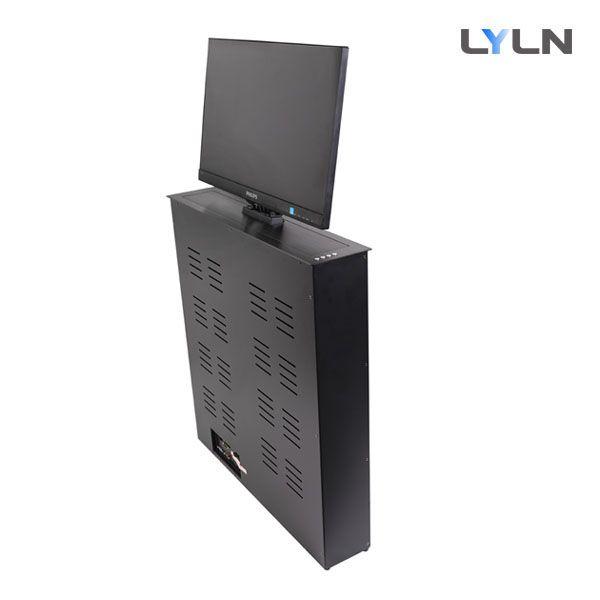 LYLN Motorized Monitor Lift