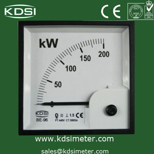 low price high quality power meter