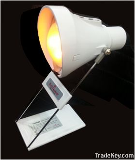 E-sangMu lamp