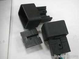 plastic product for c20 housing(C20)