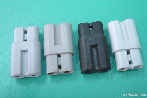 plastic product for c19 connector(C19)