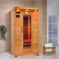 Far Infrared Sauna room, SAA, SASO, SONCAP, CE, FSC