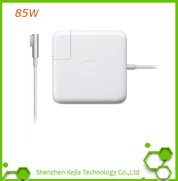85W MagSafe Power Adapter (for 15- and 17-inch MacBook Pro) for apple