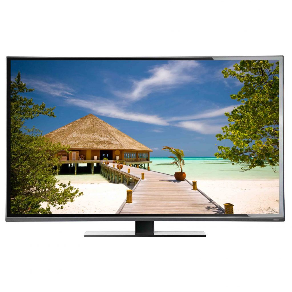 LED TV (Wide Screen 32 Inch)