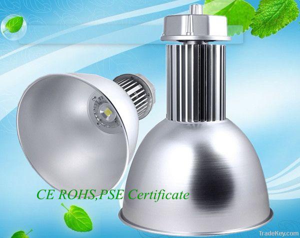 3-5years warranty 100w LED Industrial Light