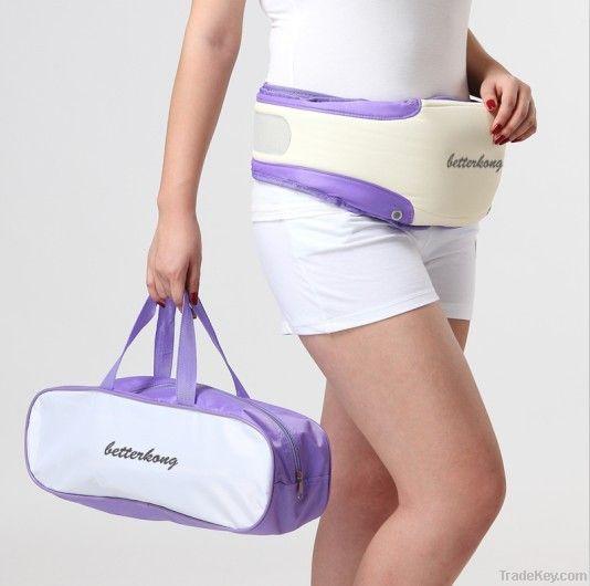 slender shaper slimmng massage belt