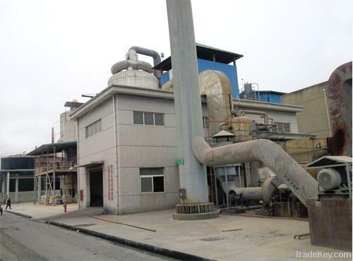 99.8%min melamine powder, manufacturer, directly supply