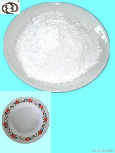 urea moulding compound A110