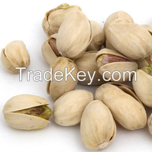 Raw Cashew nuts, Raw Pistachio nuts, Raw Macadamia nuts, Raw Almond Nuts