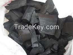 Hardwood Charcoal , Wood Pellets, Wood Chips and Activated Carbon