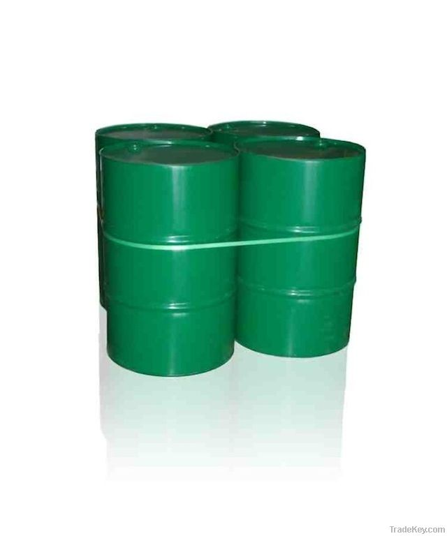Extra Virgin Olive Oil - 55 Gallon Drum
