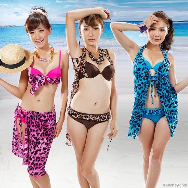 Hot sale Victoria Series Fashion Sexy Bikini