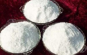 Potassium Chloride(KCL) Muriate of Potash