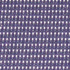 polyester fabric, oxford fabric,jacquard fabric,PVC,PE.