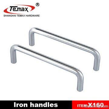 Iron Handle