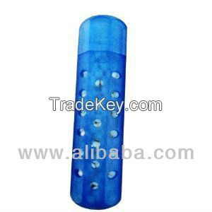 Humidifier antibacterial water stick
