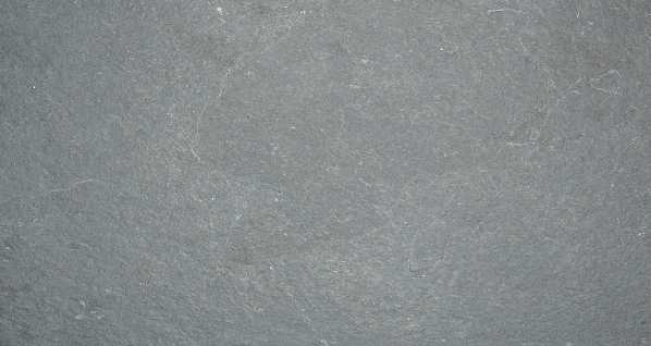 roofing slate, plastic tile