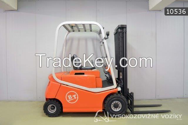 BT C4E 250V /10536/