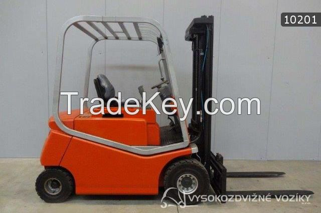 BT C4E 250V /10201/