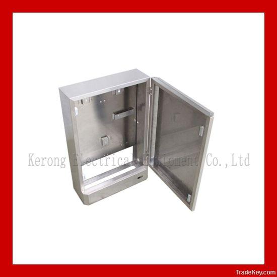 HIGHT QUALITY sheet metal fabrication