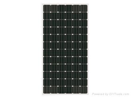 Solar Panel & Shingles
