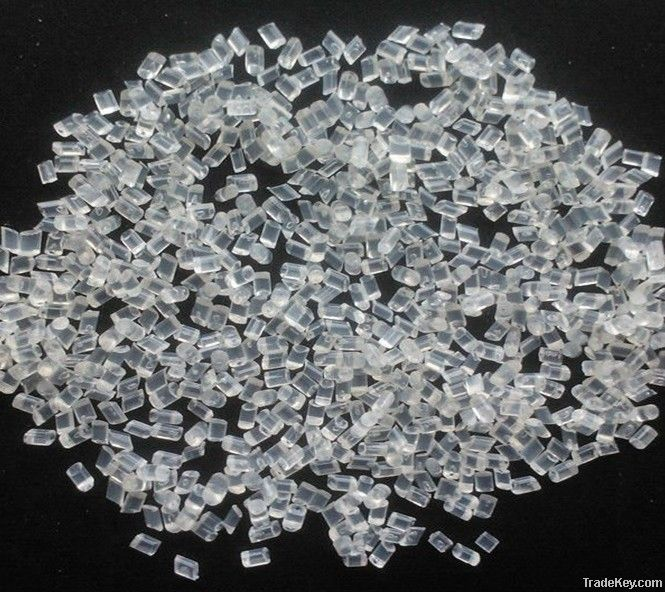 HIPS resin, high impact polystyrene