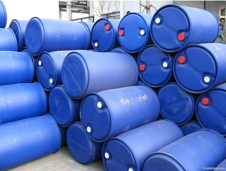 Industrial linear Alkylbenzene Sulfonic Acid LABSA
