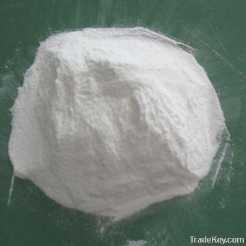 Zinc Sulphate Heptahydrate/monohydrate