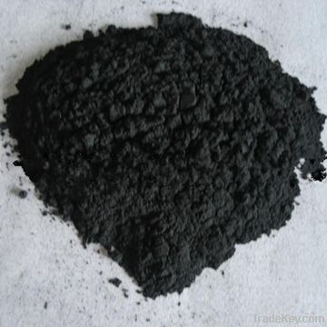 Industrail Grade Copper Oxide CuO CAS No. 1317-38-0