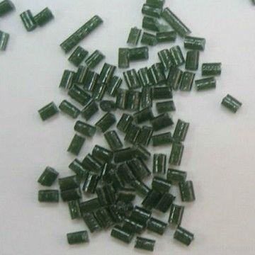 virgin/recycled GPPS.general purpose Polystyrene resin
