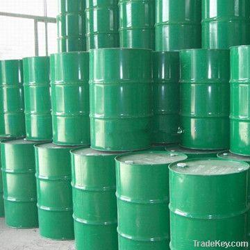 DOTP plasticizer / Dioctyl Terephthalate 99%