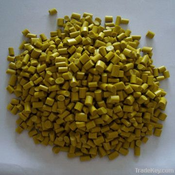 Polyethylene Low Density For Cable
