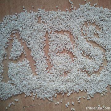 General Purpose Virgin Plastic Raw Material ABS Granules