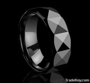 new ceramic rings