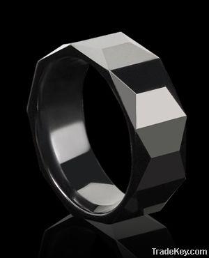 ceramic rings for women