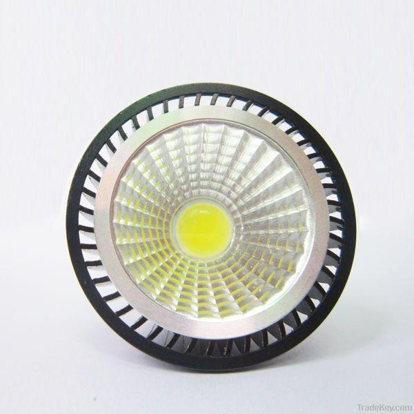 4.3W High Power LED DownLight / LED Light / LED Bulb