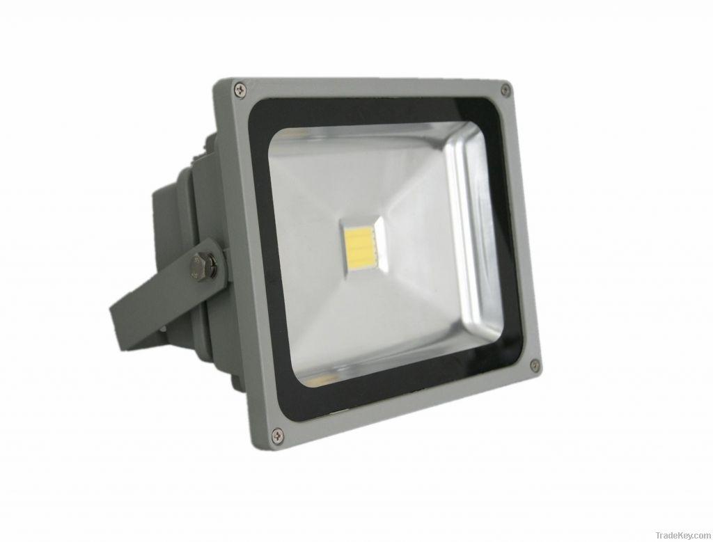 New HZ-10W (S style) LED Flood Light